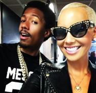 nick-cannon-amber-rose