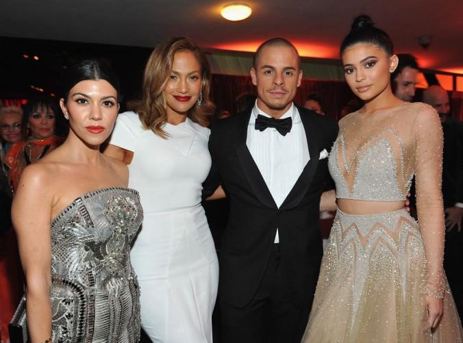 rs_1024x759-160111035002-1024.Kourtney-Kardashian-Kylie-Jenner-Jennifer-Lopez-Casper-Smart-Golden-Globe-After-Party-JR-011116