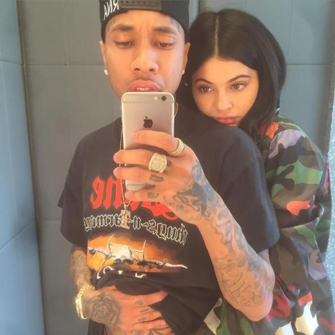 Tyga-with-Kylie-Jenner