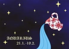 aquarius-horoscope