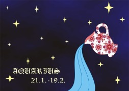 aquarius-horoscope