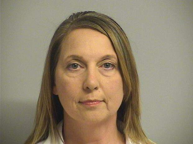 betty-shelby-mugshot
