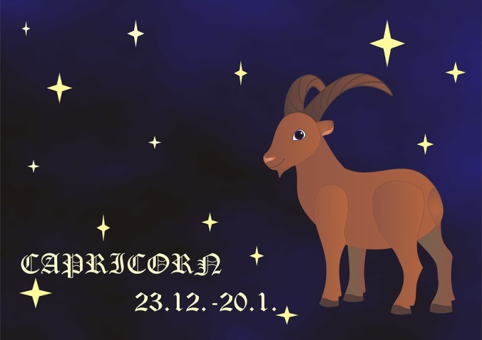 capricorn-1505267_960_720-horoscope