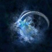 capricorn-free