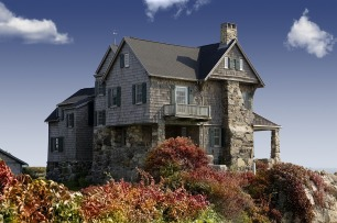 country-house-540796_960_720