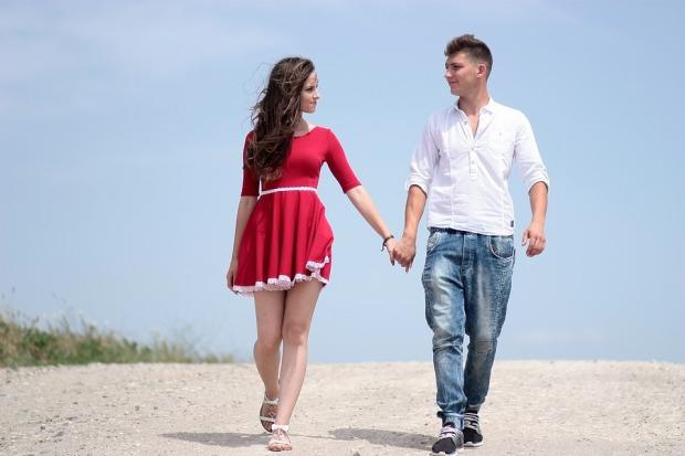 couple-1502618_960_720