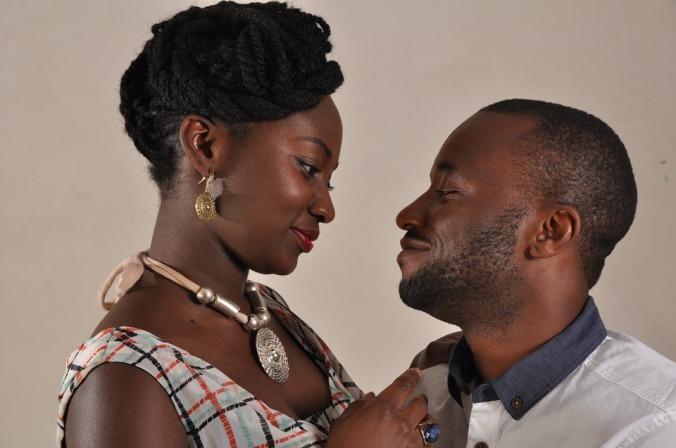 couple-254683_960_720