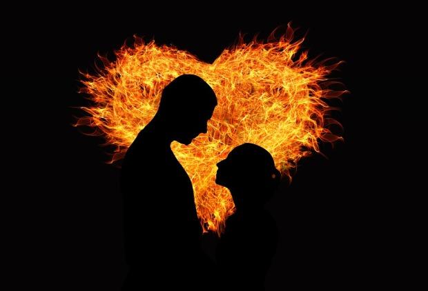 fire-love