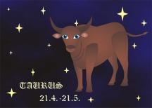 horoscope-1505269_960_720