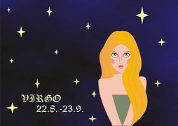 horoscope-1505273__180