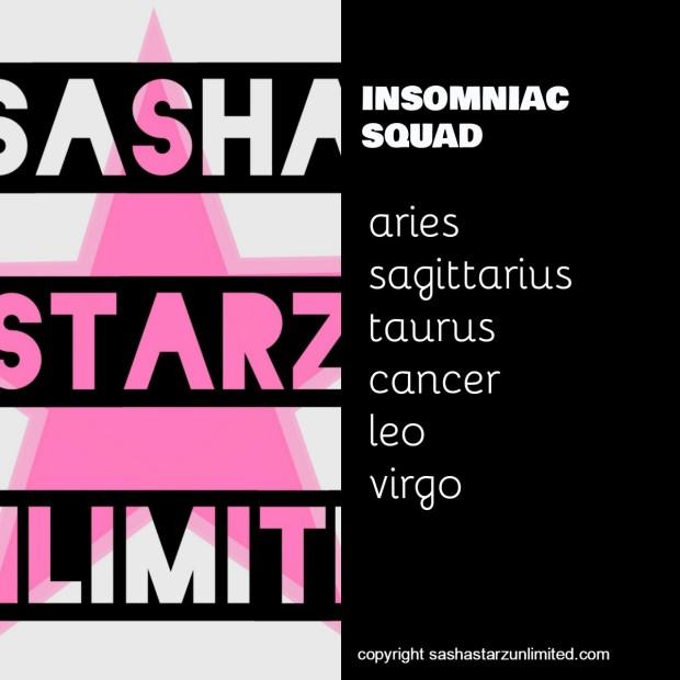 insomniac-squad