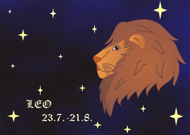 leo-horoscope