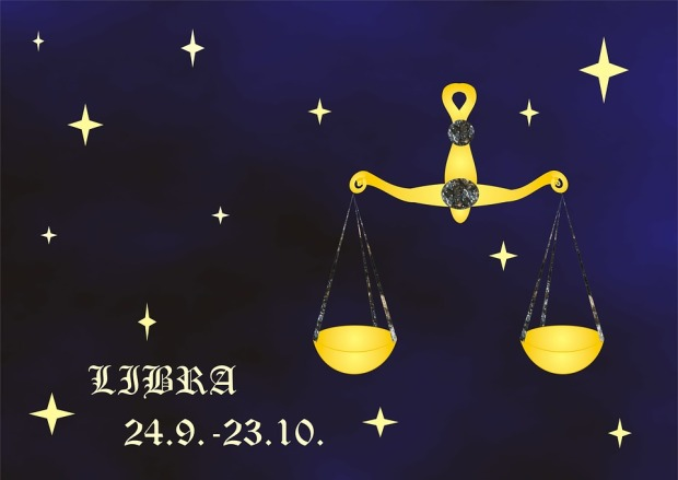 libra-horoscope