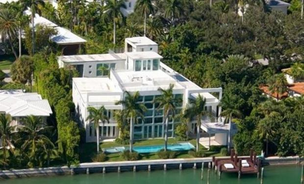 lil-wayne-miami-mansion