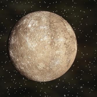 mercury-1226433_960_720