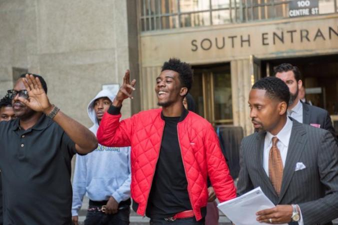 rapper-desiigner-arraingned-gun-drug-charges