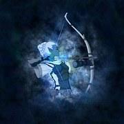 sagittarius-free