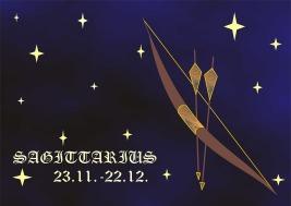 sagittarius-lovescope
