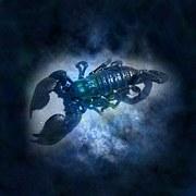 scorpio-free