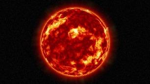 sun-1477210_960_720