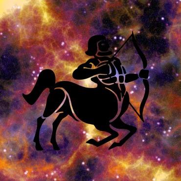 zodiac-1647171_960_720