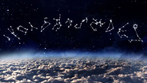nasa-constellation