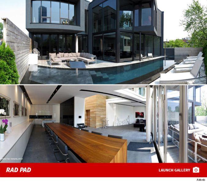 1122-haliey-baldwin-airbnb-house-rental-launch-3