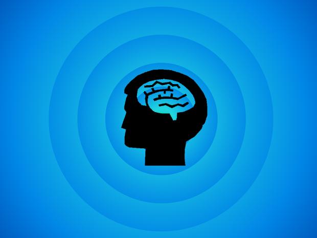 brain-494152_960_720.png