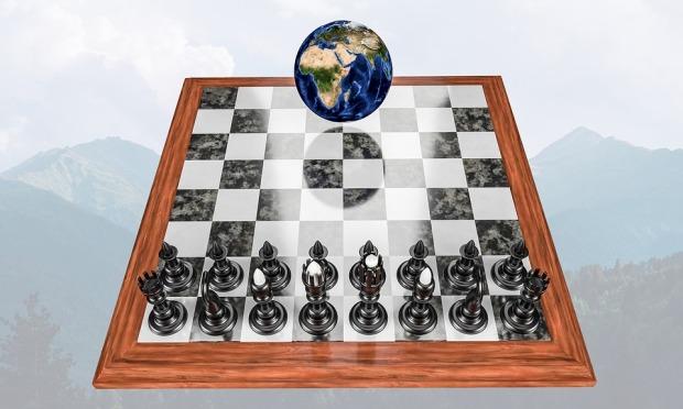 chess-1709631_960_720