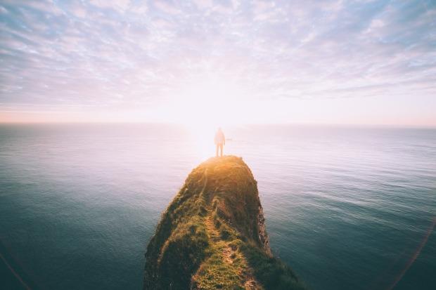 cliff-1839392_960_720