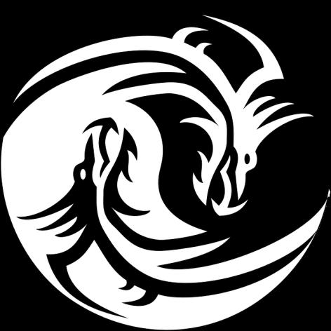 dragon-34167_960_720.png