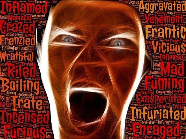 enraged-804311_960_720