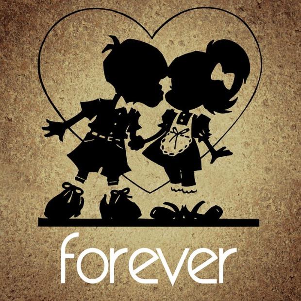 forever-717577_960_720