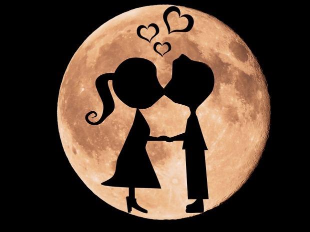 in-love-1805900_960_720