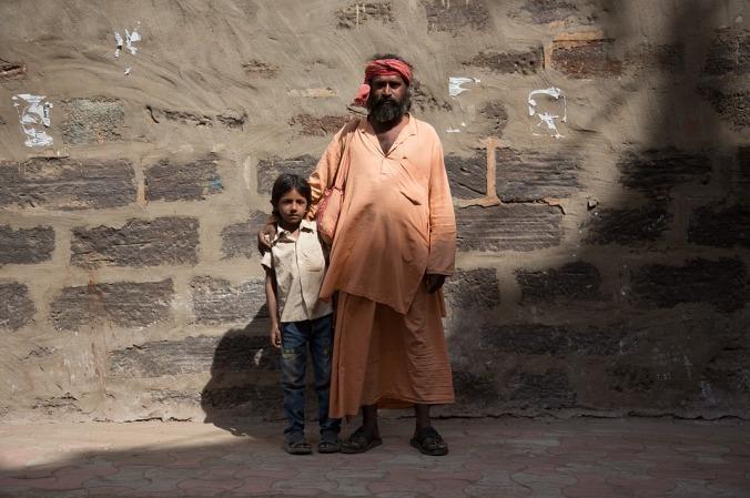 india-1514771_960_720