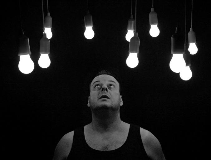 light-bulbs-1765053_960_720