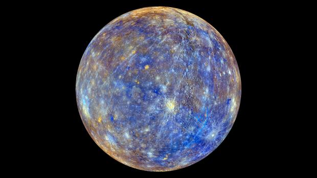 mercury-822825_960_720