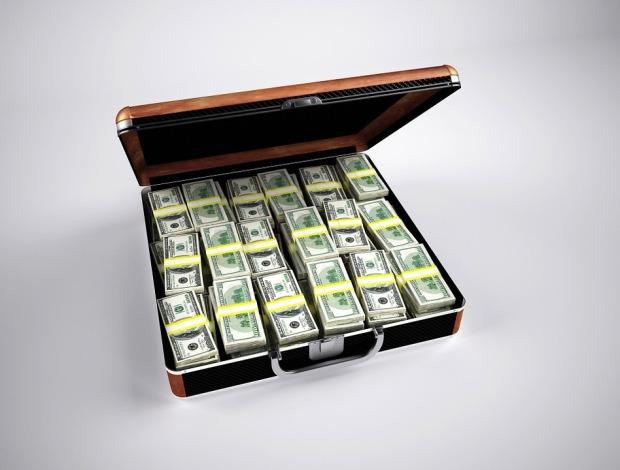 money-163502_960_720