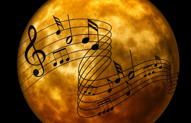 music-995262_960_720