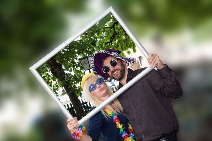 picture-frame-399545_960_720