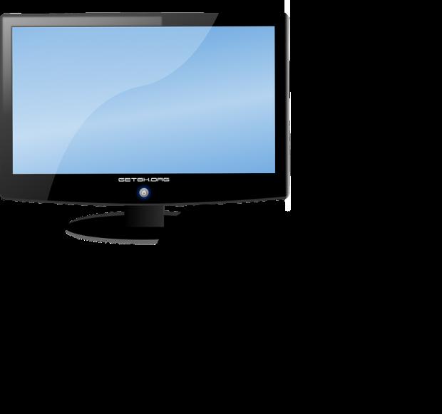 screen-310714_960_720
