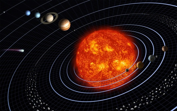 solar-system-11111_960_720
