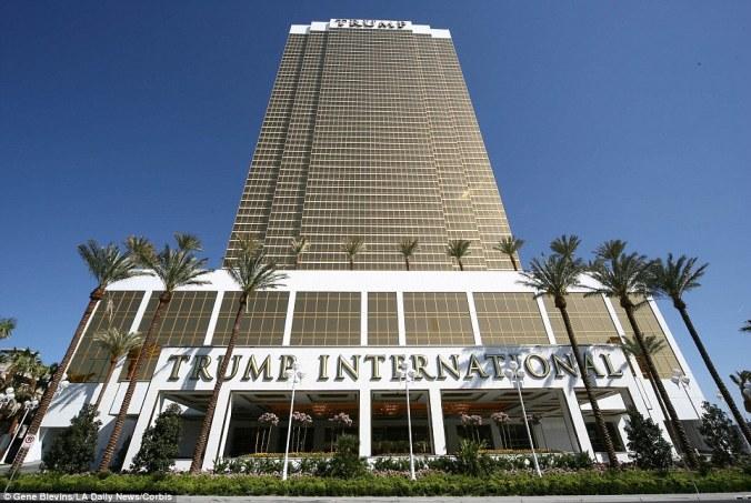 trump-international-hotel-las-vegas