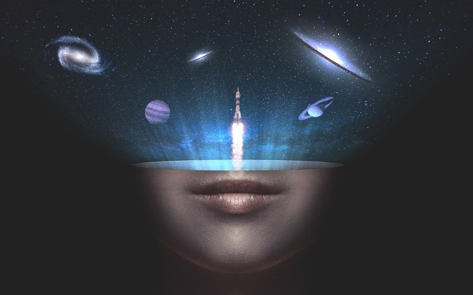 universe-1622107_960_720