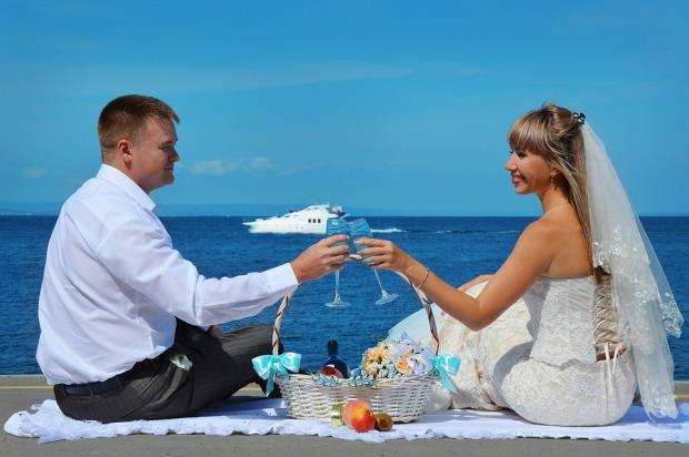 wedding-1482021_960_720