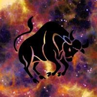 zodiac-1647164_960_720