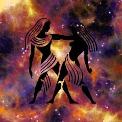 zodiac-1647166_960_720
