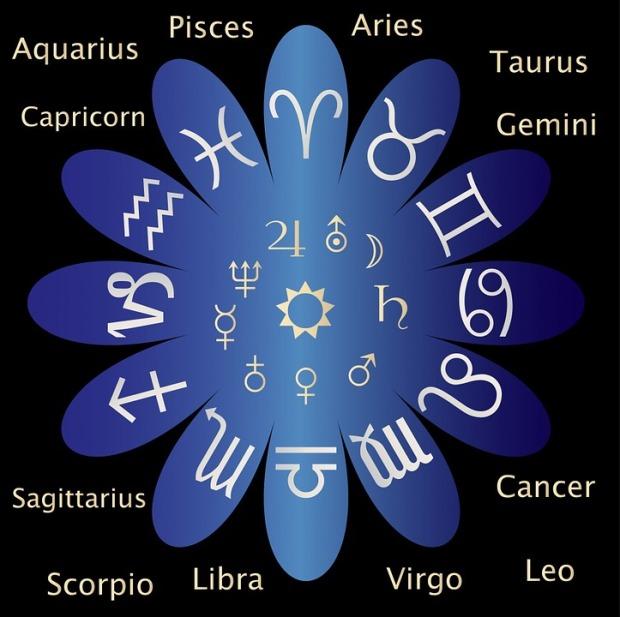 astrology-220339_960_720.jpg