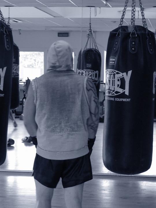 boxing-485627_960_720.jpg