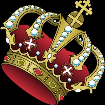 crown-307967__480